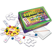 Puremco - SuperTrain Dominoes Game