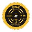 DeWalt - Saw Blade
