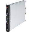 IBM - BladeCenter HS23 Blade Server - 2 x Intel Xeon E5-2620 2 GHz