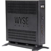 Wyse - Thin Client - AMD G-Series 1.40 GHz