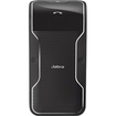 Jabra - JOURNEY Wireless Bluetooth Car Hands-free Kit - USB - Black - Black