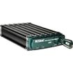Buslink - DAS Array - 2 x HDD Supported - 8 TB Installed HDD Capacity