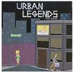 Kheper Games - Urban Legends Game