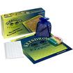 Pywacket Games - Keesdrow Game