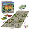 HL Games - AmuseAmaze Educational & Development Game