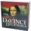 Rumba Games - The Authentic DaVinci Dilemma Game