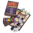 Spy Alley - Spy Alley Game
