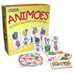 Animoes - Animoes Board Game
