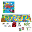 Zobmondo - The Ladybug Game