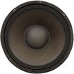 Seismic Audio - 12 Raw Woofer Speaker PA DJ Pro Audio 8ohm replacement