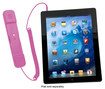 CTA - Phone Handset for Select Apple® iPad® and iPhone® Models - Pink - Pink