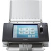 Canon - ScanFront Sheetfed Scanner - 600 dpi Optical