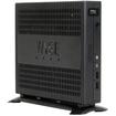 Wyse - Desktop Slimline Thin Client - AMD T56N 1.65 GHz