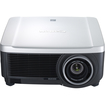 Canon - REALiS LCOS Projector - 1080p - HDTV - 16:10