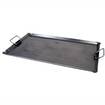 "Camp Chef - Universal 26"" x 14"" Steel Griddle"