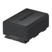 Samsung - IA-BP210E 3.7V DC Li-Ion Camcorder Battery f/ Samsung Camcorders HMX-S10 HMX-S15 HMX-S16 HMX-H200..