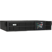 Tripp Lite - SmartOnline 1500VA Tower/Rack-mountable UPS
