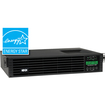 Tripp Lite - SmartOnline 1000VA Tower/Rack Mountable UPS