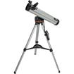 Celestron - LCM 180x76 Telescope