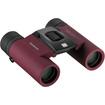 Olympus - 8x25 Binocular