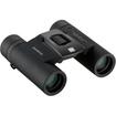 Olympus - 10x25 Binocular