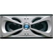 Infinity - Reference 600 W RMS - 1800 W PMPO Woofer - Charcoal