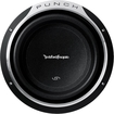 "Rockford Fosgate - Punch 10"" 300 W Woofer - Pack of 1"