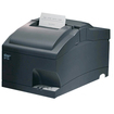 Star Micronics - SP700 Receipt Printer - Gray