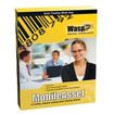 Wasp - MobileAsset v.6.0 Professional Edition - Complete Product - 5 User, 1 Mobile Device