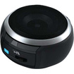 Cyber Acoustics - 2.0 1.5 W Home Audio Speaker System - iPod Supported