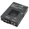Transition Networks - Gigabit Ethernet Stand-Alone Media Converter