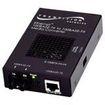 Transition Networks - Fast Ethernet Stand-Alone Media Converter