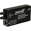 Transition Networks - Mini Media Converter