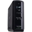 CyberPower - TAA CompliantTAA UPS 1500VA 900W PFC Compatible Pure Sine Wave