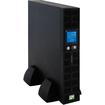CyberPower - TAA Compliant Smart App SinewaveTAA 1000VA Pure Sine Wave UPS