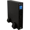 CyberPower - TAA Compliant Smart App SinewaveTAA 2150VA Pure Sine Wave UPS