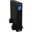 CyberPower - TAA Compliant Smart App SinewaveTAA 3000VA Pure Sine Wave UPS