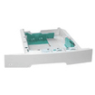 Lexmark - 250 Sheets Paper Tray For T640, T642 and T644 Printers