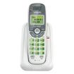 VTech - Cordless Phone - DECT