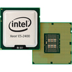 Intel - Xeon Quad-core 1.8GHz Processor