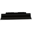 V7 - DEL-I13RV7 10.8V DC Li-Ion Laptop Battery f/ Dell Inspiron Notebooks 13R 14R 15R 17R M5030 N5030..