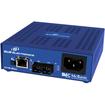 IMC - McBasic UTP to Fiber Media Converter RoHS Compliant