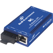 IMC - IE-MiniMc Industrial Ethernet Media Converter RoHS Compliant