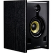 Hercules - 2.0 40 W Home Audio Speaker System