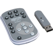 Keyspan - Remote for PCs & Laptops