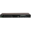 Aten - 16-Port PS/2 USB KVM Switch
