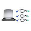 Aten - Computer Accessory Kit