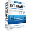 Systran - Business Translator v.7.0 English-World Language Pack - Complete Product-1 User
