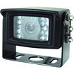 Boyo - Vtb301 Surveillance Camera Color Brackets Full Night Vision Infrared Microphone