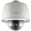Samsung - Cable Surveillance Camera